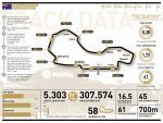 2014 Rd.1 Australian Grand Prix