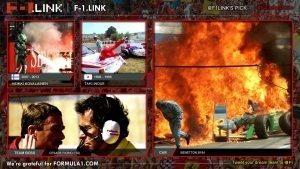 F1LINK's F1 Dream Team