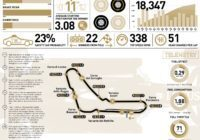 2015 Rd.12 Italian Grand Prix