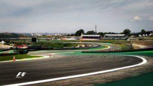 S do Senna / turns 1 & 2, Autódromo José Carlos Pace / Interlagos, Sao Paulo, Brazil, Formula One World Championship, Rd18, Brazilian Grand Prix