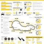 2016 Rd.1 Australian Grand Prix