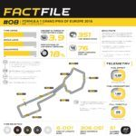 2016 Rd.8 European Grand Prix