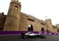 Grand Prix Circuits 2016