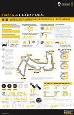 2016 Rd.15 Singapore Grand Prix