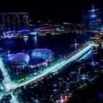 Light in Night/Twilight 2016 Singapore-1
