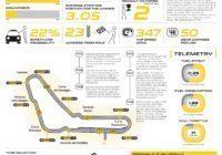 2016 Rd.14 Italian Grand Prix
