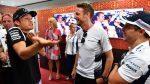 Jenson Button #JB300