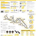 2016 Rd.17 Japanese Grand Prix