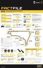 2016 Rd.19 Mexican Grand Prix