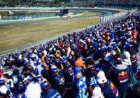 Japan, we miss you! 🇯🇵